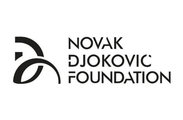 Novak Djokovic Foundation