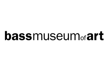 Bass Museum of Art