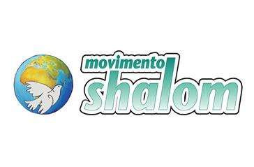 Movimento Shalom