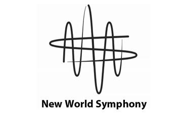 New World Center